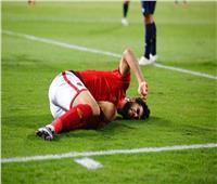 مدير الطب الرياضي في الشباب والرياضة يوضح أسباب إصابات لاعبي الأهلي