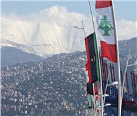 تقرير| تفعيل منطقة التجارة العربية الكبرى يتصدر أعمال «القمة الاقتصادية»