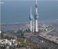 الأرصاد الكويتية: درجات الحرارة تصل إلى «الصفر» غدًا