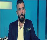 عماد متعب «الحاضر الغائب» أمام الأندية الجزائرية