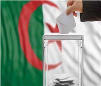 الجزائر تعلن إجراء انتخابات رئاسية في 18 أبريل