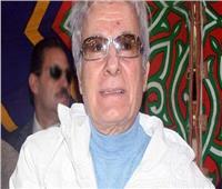طارق الشناوي عن سعيد عبد الغني: «فنان كبير احترم تاريخه واحترمه الجمهور»