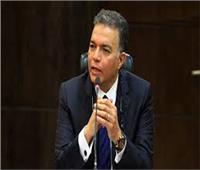 وزير النقل : إزدواج طريق 6 أكتوبر - الواحات يساهم في خدمة خطط التنمية المستقبلية