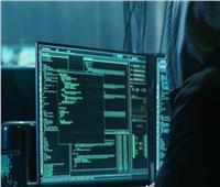 موقع يكشف اختراق 772 مليون بريد إلكتروني