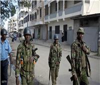 الشرطة الكينية تعتقل 9 فيما يتصل بهجوم فندق نيروبي