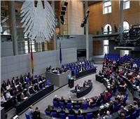 مجلس النواب الألماني يصوت لصالح رفض اللجوء من المغرب العربي وجورجيا