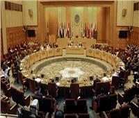 «الجامعة العربية»: 27 بندًا على جدول أعمال القمة الاقتصادية