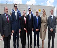 أمريكا تتخذ خطوة عدائية جديدة ضد الشعب الفلسطيني
