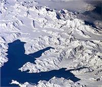 زلزال شدته 6.2 درجات قبالة جزيرة كليبرتون في المحيط الهادي