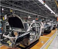 «رابطة مصنعي السيارات» :عودة مصانع مرسيدس لمصر يؤكد قوة الاقتصاد