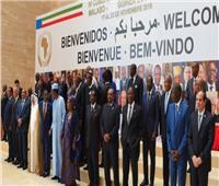 مصر تشارك في منتدى الأعمال الروسي الأفريقي أكتوبر المقبل