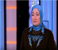 طبيب نفسي: انتشار العنف بسبب الانفتاح على المجتمعات الغربية