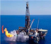 منتدى شرق المتوسط.. البديل الآمن لتوفير الغاز لأوروبا