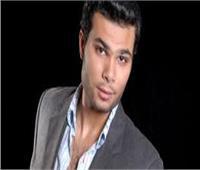 المحاكم في أسبوع| حبس «أحمد عبدالله» وتغريم «شقيقة سعاد حسني»