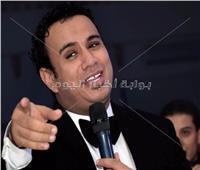 محمود الليثي يحيي حفلاً غنائيًا في أمريكا 2 فبراير