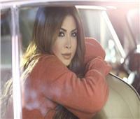 نوال الزغبي تروج لألبومها الجديد «الجمال ليه ناسه»
