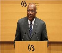 استقالة حكومة بوركينا فاسو.. والرئيس يقبلها