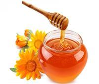 تعرفي على فوائد العسل للأطفال
