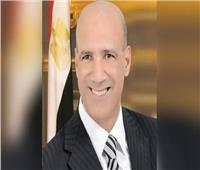 الشباب والرياضة تصدر قرارها في واقعة «الشيشة» دخل مركز شباب الفشن