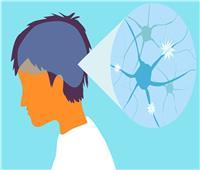 علماء يحددون جزء صغيرا يمكنه تأخير ظهور مرض التصلب المتعدد بالمخ