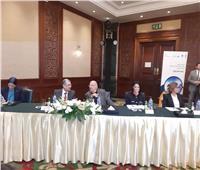 تدشين أول محطة لتوليد الكهرباء من الطاقة الشمسية بفنادق القاهرة