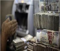 إنفوجراف| مجلس الوزراء ينشر حصاد القطاع المصرفي بين 2014 و2018