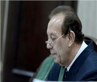 بدء محاكمة المتهمين في قضية «التلاعب بالبورصة»