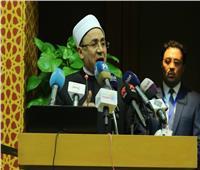 أمين «البحوث الإسلامية»: نصوص الشريعة تؤكد على أهمية بناء الشخصية الوطنية