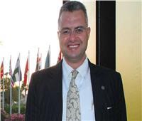 خاص| خبير اقتصادي عن رفع التصنيف الائتماني لمصر:«إجراءات الإصلاح» كلمة السر