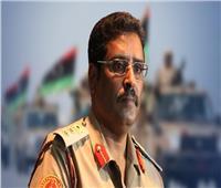 فيديو| المسماري: الإرهابي «أبو طلحة» متورط في ذبح أقباط مصر بليبيا