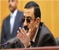 تأجيل إعادة محاكمة 3 متهمين بـ «أحداث مجلس الوزراء» لـ 9 فبراير