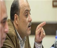 الصالحي: الأعلى للإعلام استجاب لملاحظات الصحفيين على لائحة الجزاءات