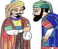 «اللي ميعرفش يقول عدس».. تعرف علي قصة المثل الشعبي