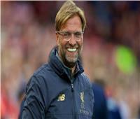 «كلوب» يوضح أسباب اختيارات تشكيل ليفربول أمام كريستال