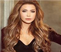 نوال الزغبي تهدي للمصريين «100 وجع»