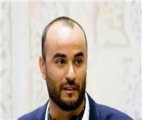 مقتل صحفي بوكالة أنباء دولية أمريكية في ليبيا