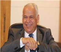 فرج عامر: إنجازات 4 سنوات وراء عودة شركة مرسيدس إلى مصر