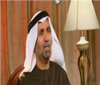 أحمد الجروان: أبرمنا اتفاقات مع الأمم المتحدة لنشر ثقافة التسامح