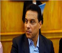 فيديو| حسام البدري يوجه رسالة لجماهير الأهلي قبل لقاء بيراميدز أمام الزمالك