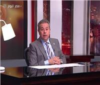 عكاشة: مصر تمتلك أكبر قوة بشرية ضاربة في المنطقة