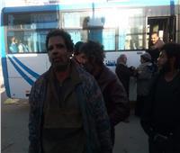 التضامن: جهود مشتركة في بورسعيد لإنقاذ المشردين وكبار السن