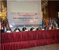 تعرف على تفاصيل جلسة «المؤسسات الوطنية ودورها في بناء الشخصية» بمؤتمر الأوقاف