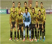 المقاولون العرب: ما حدث أمام النجوم يفتح الباب أمام أزمات جديدة في الدوري