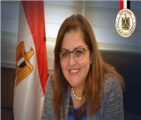 26 مراكز للتأهيل وخدمة ذوى الهمم تترشح لجائزة مصر للتميز الحكومي