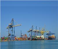 انخفاض أرباح الإسكندرية لتداول الحاويات بنسبة 15%