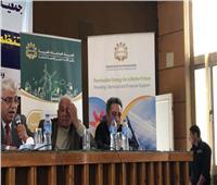 رئيس جمعية مستثمري أسيوط يطالب بفتح أسواق لمنتجات الصناعة بالصعيد