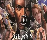 16 مليون جنيه حصيلة إيرادات فيلم «Glass»