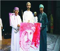 «شقة للبيع» تمثل العروض المصرية في منافسات مهرجان الرستاق بـ«عُمان»
