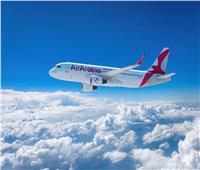 افتتاح خط طيران جديد مباشر بين سوهاج والرياض