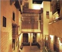 تعرف على «بيت السناري» آخر بيوت أثرياء القاهرة الذي بناه «بواباً»
